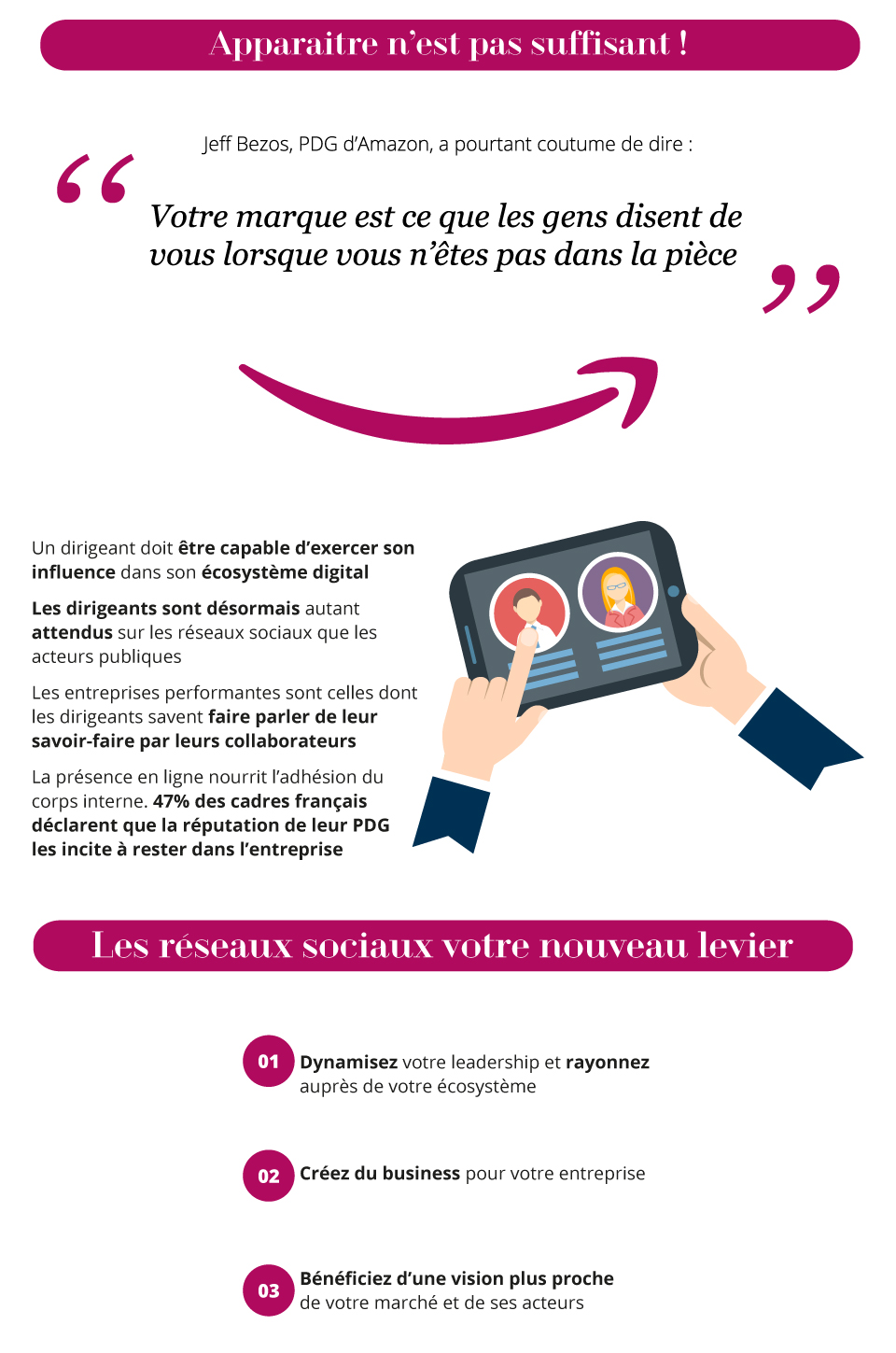 infographie-web02