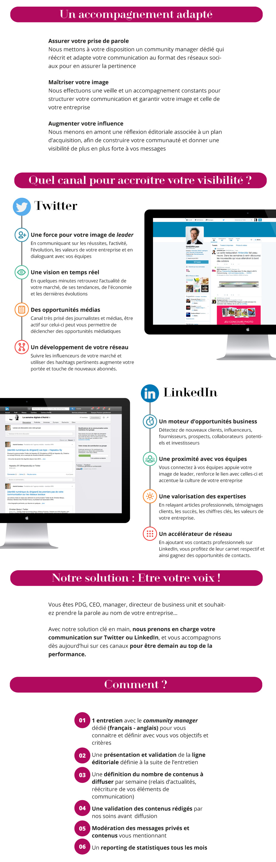 infographie-web04